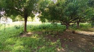 Terreno En Ventaen Municipio San Diego, Monteserino, Venezuela, VE RAH: 21-23541