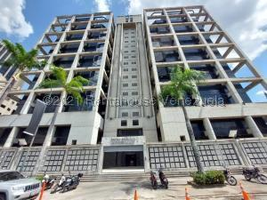 Oficina En Alquileren Caracas, La Castellana, Venezuela, VE RAH: 21-22054