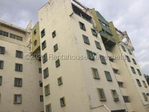Apartamento En Ventaen Merida, La Hechicera, Venezuela, VE RAH: 21-22059