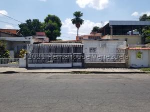 Casa En Ventaen Maracay, Avenida Los Cedros, Venezuela, VE RAH: 21-22061