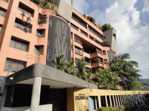 Apartamento En Ventaen Caracas, Los Samanes, Venezuela, VE RAH: 21-22065