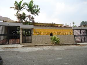 Casa En Ventaen Valencia, Prebo Ii, Venezuela, VE RAH: 21-22076