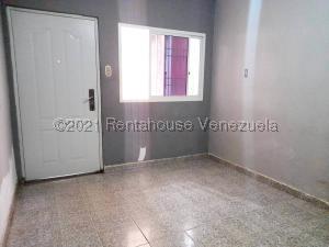 Casa En Ventaen La Vela De Coro, Las Calderas, Venezuela, VE RAH: 21-22078
