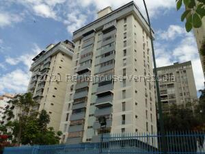 Apartamento En Ventaen Caracas, Colinas De Bello Monte, Venezuela, VE RAH: 21-24544