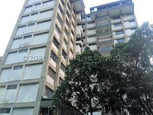 Apartamento En Ventaen Caracas, Santa Rosa De Lima, Venezuela, VE RAH: 21-22084