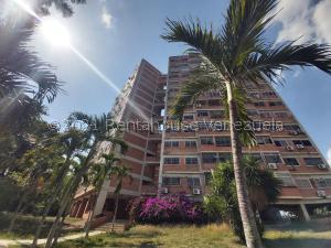 Apartamento En Ventaen Barquisimeto, Nueva Segovia, Venezuela, VE RAH: 21-22085