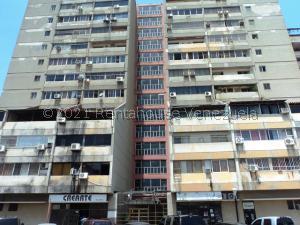 Apartamento En Ventaen Margarita, Porlamar, Venezuela, VE RAH: 21-22089