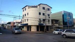 Apartamento En Ventaen Margarita, Porlamar, Venezuela, VE RAH: 21-22091