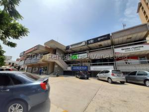 Local Comercial En Alquileren Maracaibo, Calle 72, Venezuela, VE RAH: 21-22090