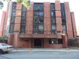 Apartamento En Ventaen Caracas, Sebucan, Venezuela, VE RAH: 21-22104