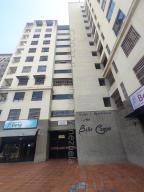 Apartamento En Ventaen Caracas, Chacao, Venezuela, VE RAH: 21-22108