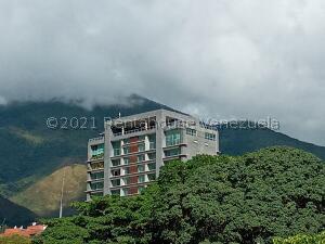Apartamento En Ventaen Caracas, Sebucan, Venezuela, VE RAH: 21-22111