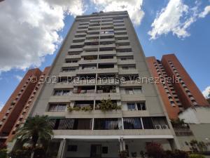 Apartamento En Ventaen Caracas, Santa Fe Norte, Venezuela, VE RAH: 21-22121