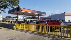 Local Comercial En Ventaen Maracaibo, Tierra Negra, Venezuela, VE RAH: 21-22122