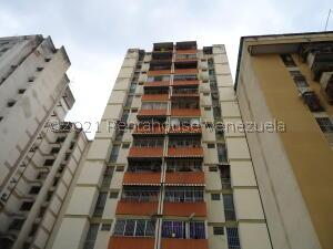 Apartamento En Ventaen Caracas, San Jose, Venezuela, VE RAH: 21-22118