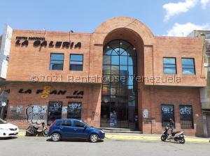Local Comercial En Ventaen San Juan De Los Morros, Centro San Juan, Venezuela, VE RAH: 21-22719