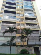 Apartamento En Ventaen Caracas, La Florida, Venezuela, VE RAH: 21-22124