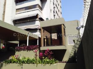 Apartamento En Ventaen Caracas, La Florida, Venezuela, VE RAH: 21-22129