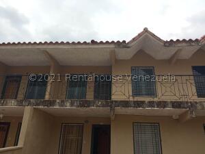 Casa En Ventaen Valencia, Flor Amarillo, Venezuela, VE RAH: 21-22134