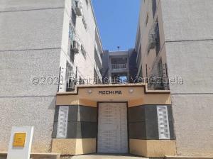 Apartamento En Ventaen Puerto La Cruz, El Maguey, Venezuela, VE RAH: 21-22141