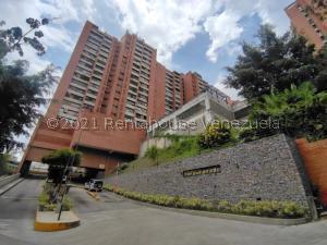 Apartamento En Ventaen Caracas, Prado Humboldt, Venezuela, VE RAH: 21-22144