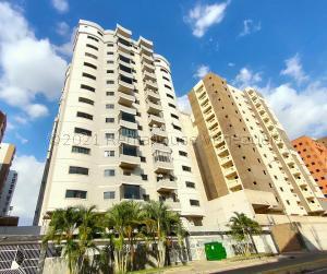 Apartamento En Alquileren Maracay, Base Aragua, Venezuela, VE RAH: 21-22140