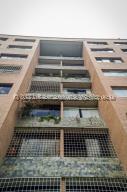 Apartamento En Ventaen San Antonio De Los Altos, Parque El Retiro, Venezuela, VE RAH: 21-22145