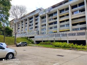 Apartamento En Ventaen Caracas, El Cafetal, Venezuela, VE RAH: 21-22209