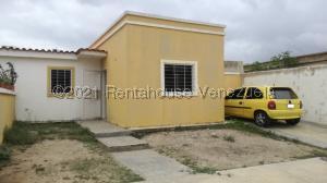 Casa En Ventaen Cabudare, La Montanita, Venezuela, VE RAH: 21-22146