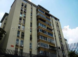 Apartamento En Ventaen Caracas, San Roman, Venezuela, VE RAH: 21-22458