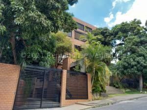 Apartamento En Ventaen Caracas, Altamira, Venezuela, VE RAH: 21-22147