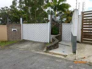 Casa En Ventaen Caracas, Alto Hatillo, Venezuela, VE RAH: 21-22150