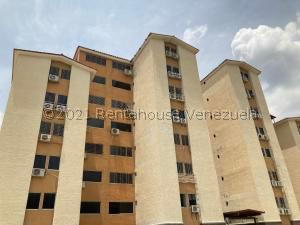 Apartamento En Ventaen Municipio San Diego, Monteserino, Venezuela, VE RAH: 21-22154
