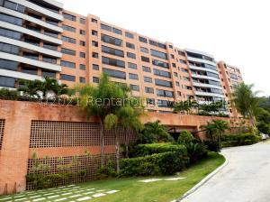 Apartamento En Ventaen Caracas, Solar Del Hatillo, Venezuela, VE RAH: 21-22200