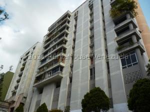 Apartamento En Ventaen Caracas, Lomas Del Avila, Venezuela, VE RAH: 21-22335