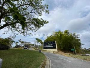 Apartamento En Ventaen Caracas, Loma Linda, Venezuela, VE RAH: 21-22281