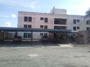 Apartamento En Ventaen Valencia, Terrazas De Los Nisperos, Venezuela, VE RAH: 21-22181