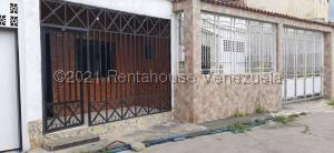 Casa En Ventaen Caracas, El Junquito, Venezuela, VE RAH: 21-17675