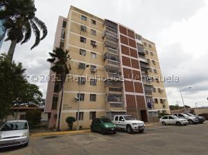 Apartamento En Ventaen Barquisimeto, Parroquia Union, Venezuela, VE RAH: 21-22183