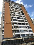 Apartamento En Ventaen Caracas, El Paraiso, Venezuela, VE RAH: 21-22185