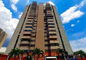 Apartamento En Ventaen Maracay, Andres Bello, Venezuela, VE RAH: 21-22192