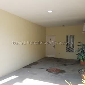 Oficina En Alquileren Maracaibo, Pueblo Nuevo, Venezuela, VE RAH: 21-22193