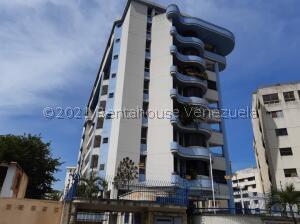 Apartamento En Ventaen Parroquia Caraballeda, Caribe, Venezuela, VE RAH: 21-22197
