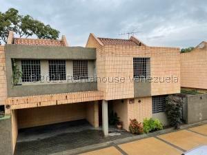 Casa En Ventaen Municipio Naguanagua, La Granja, Venezuela, VE RAH: 21-22279