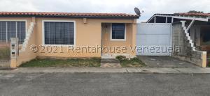 Casa En Ventaen Cabudare, La Piedad Norte, Venezuela, VE RAH: 21-6644