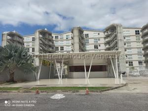 Apartamento En Ventaen Caracas, Solar Del Hatillo, Venezuela, VE RAH: 21-22282