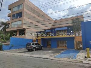 Local Comercial En Ventaen Valencia, El Viñedo, Venezuela, VE RAH: 21-22212