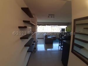 Apartamento En Alquileren Caracas, Santa Fe Norte, Venezuela, VE RAH: 21-23329