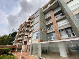 Apartamento En Ventaen Caracas, Loma Linda, Venezuela, VE RAH: 21-22275