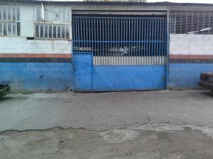 Negocios Y Empresas En Ventaen Los Teques, El Tambor, Venezuela, VE RAH: 21-22262